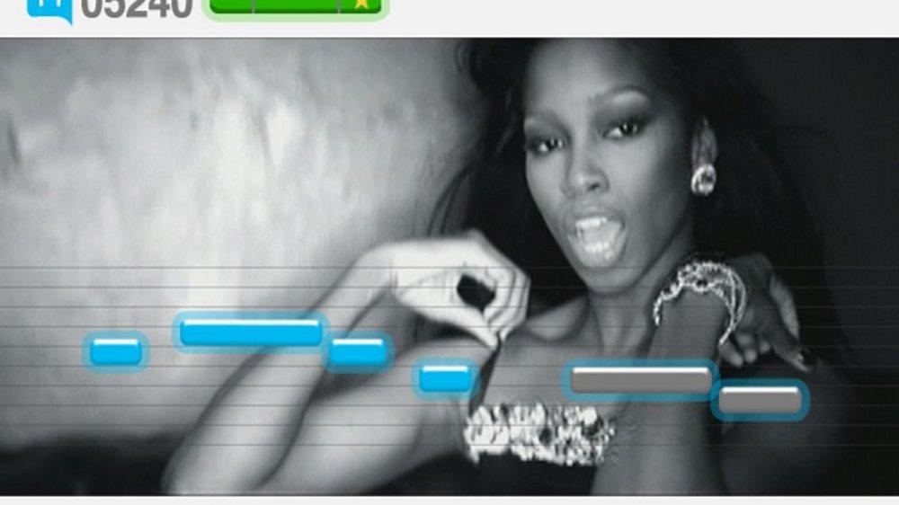 SingStar: Pop Hits