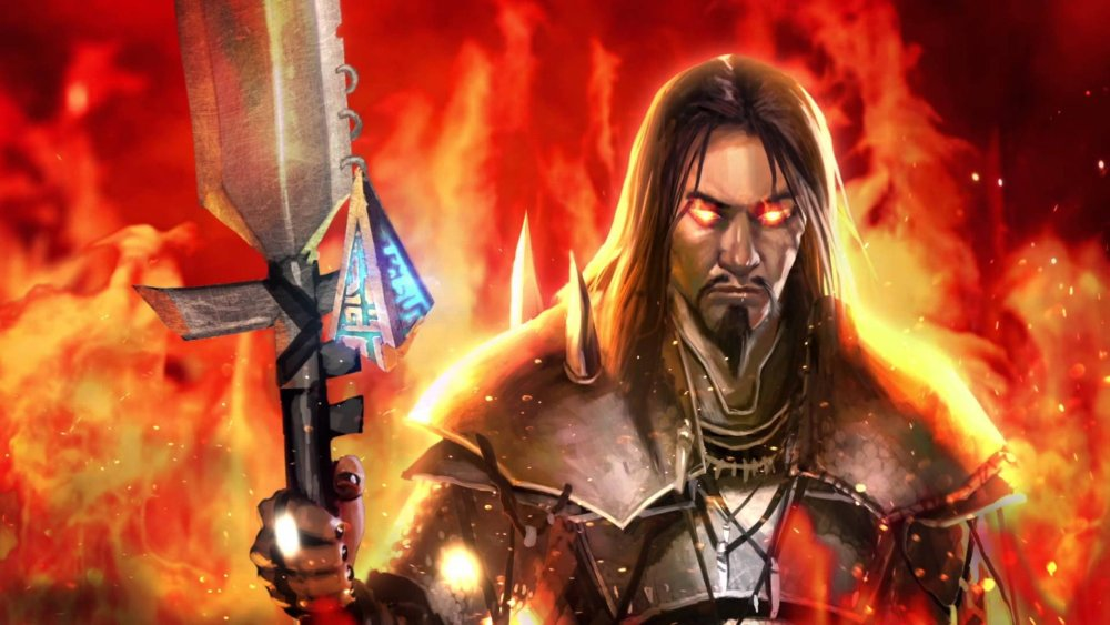 Magic: The Gathering – Khans of Tarkir Intro Packs