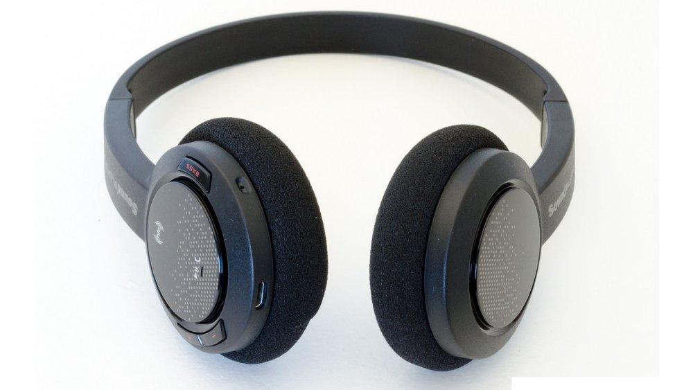 Creative Sound Blaster Jam