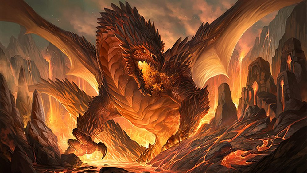 Magic: The Gathering – Dragons of Tarkir Event Deck