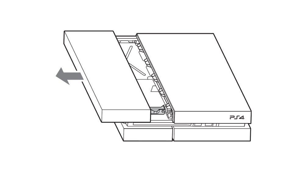 Hur mycket snabbare blir din PS4 eller Xbox One med en SSD, hårddisk eller SSHD? Introduktion.