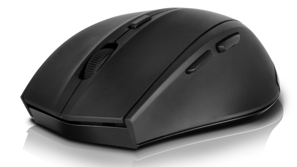 Speedlink Calado Silent Mouse – Wireless USB