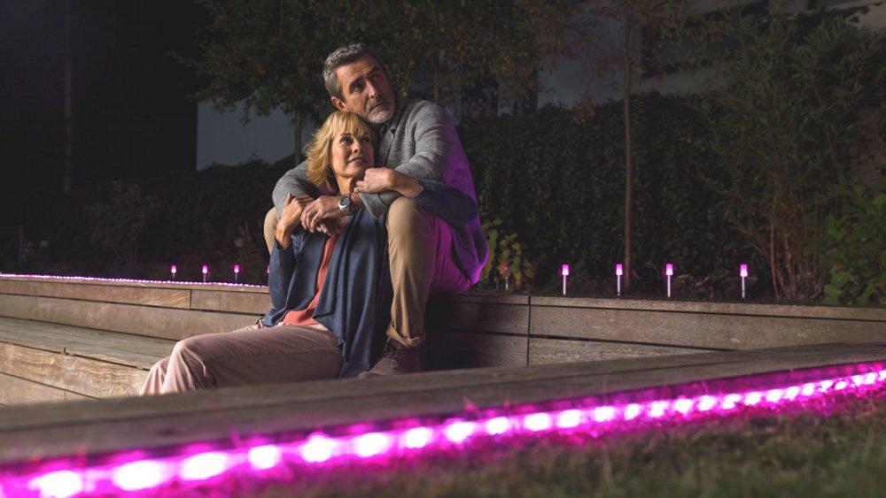 Osram Smart+ smarta hem och belysning