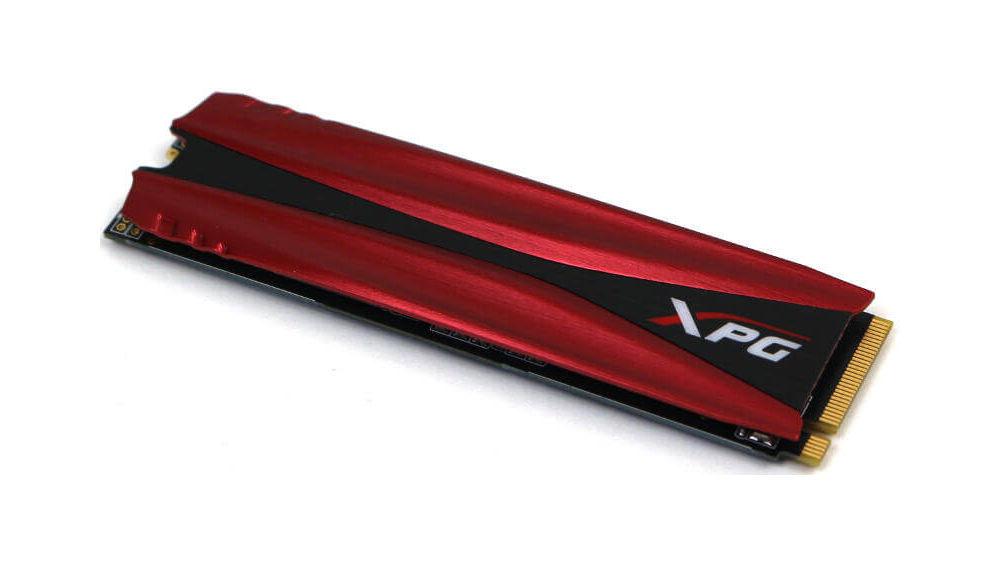 Adata XPG Gammix S11 Pro SSD 1 TB