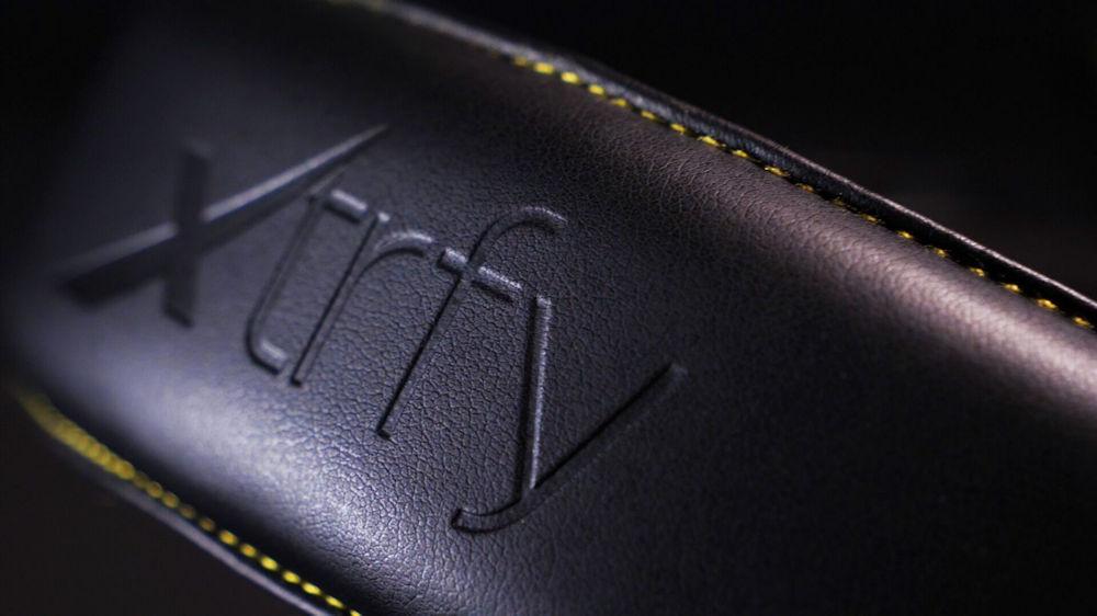 Xtrfy H2 Pro Gaming Headset