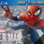 Episod 40 – Marvels Spider-Man (PS4) – Komplett guide