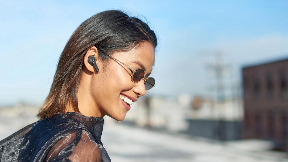 Skullcandy Indy True Wireless Earbuds