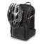 Targus Work + Play Cycling 15.6″ Laptop Backpack