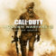 Call of Duty: Modern Warfare 2 (Campaign Remastered)