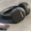 Steelseries Arctis 1 Wireless (for Xbox)