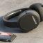 Steelseries Arctis 1 Wireless (for Xbox)