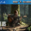 Episod 1 – The Last of Us: Part 2 (PS4) – Komplett guide