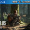 Episod 22 – The Last of Us: Part 2 (PS4) – Komplett guide