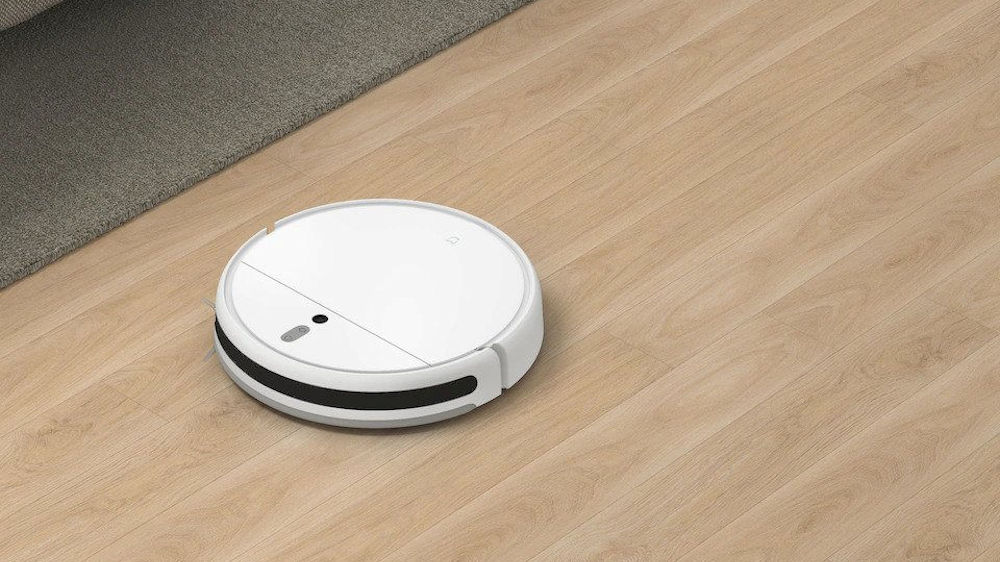 Xiaomi Mi Robot Vacuum Mop