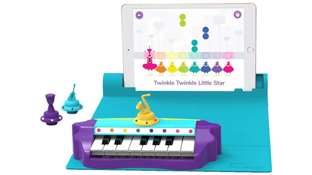 Shifu Plugo Tunes (Android)