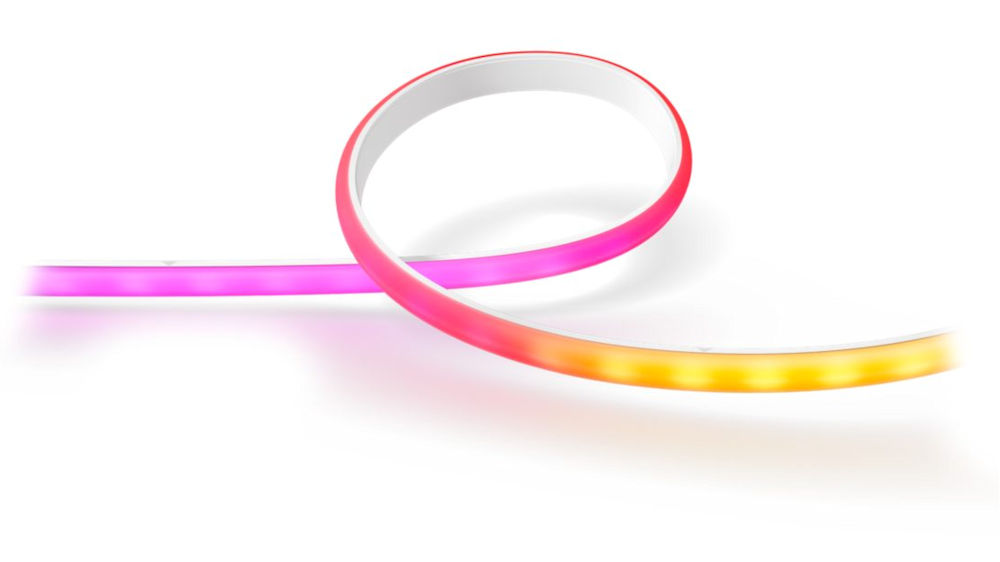 Philips Hue Gradient Lightstrip